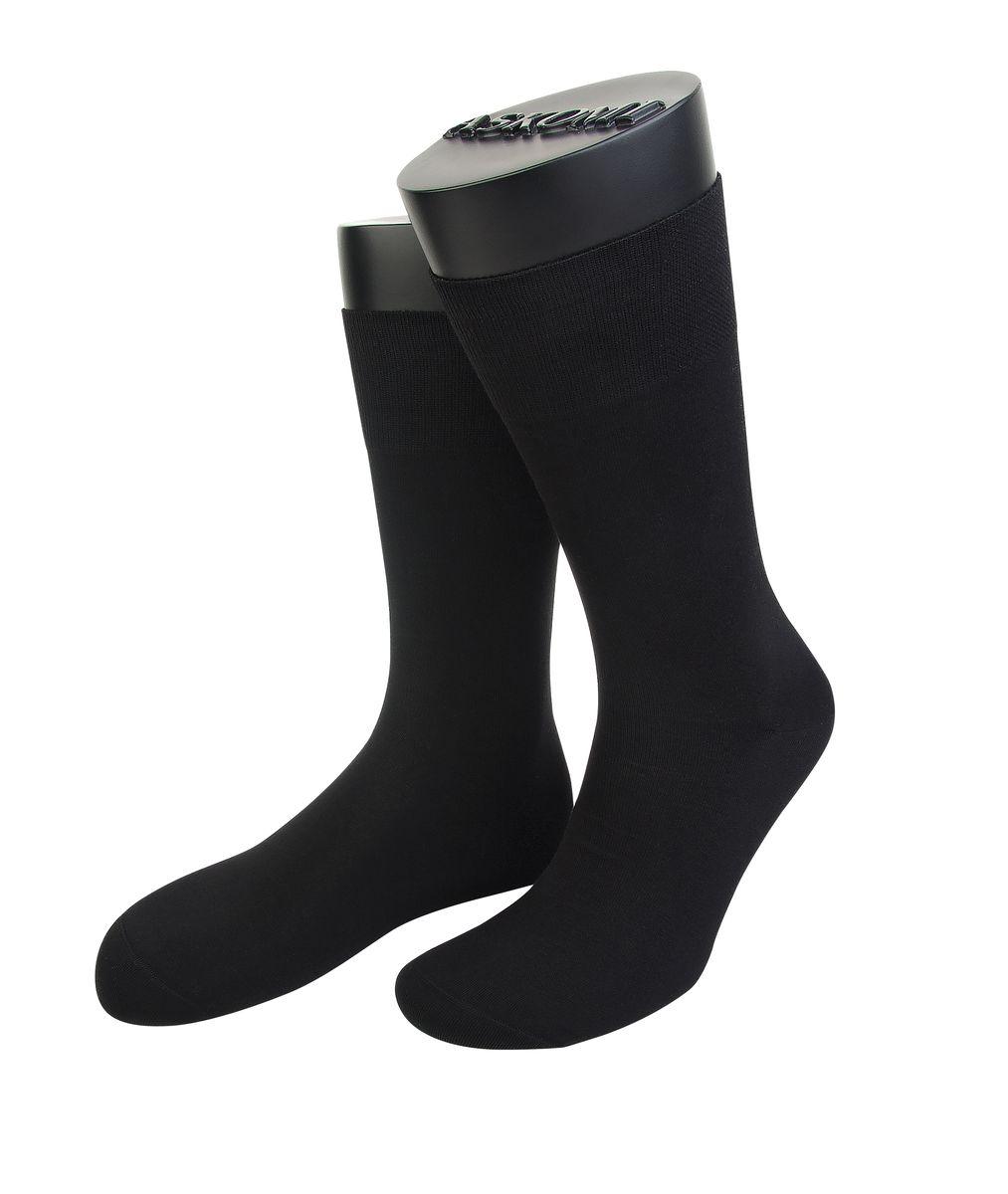 Носки мужские. АМ-7900АМ-7900_8101Хлопок PIMA (перуанский) выращен в специальных климатических условиях, его отличает длинное тонкое волокно, характеризуется высокой прочностью и шелковистью на ощупь.Двойной борт для плотной фиксации который не пережимает сосуды.Укрепление мыска и пятки для идеальной прочности. Кеттельный шов не ощутим для ноги