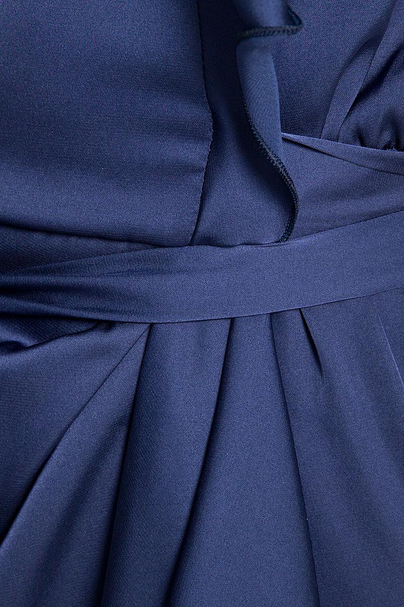 Платье. 4600