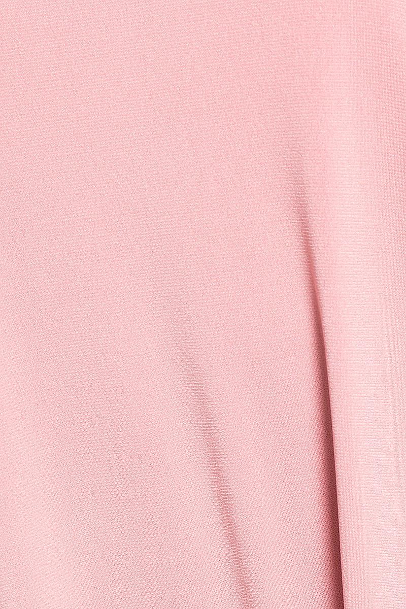 Платье. TT0667