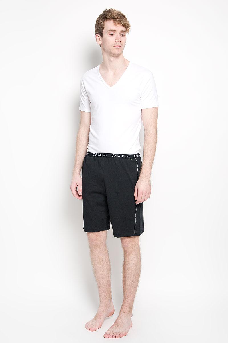 Calvin Klein �����-����� �������. U8505A