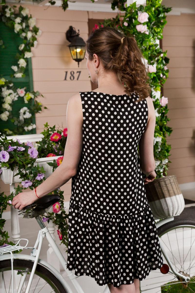 Платье. 71171103