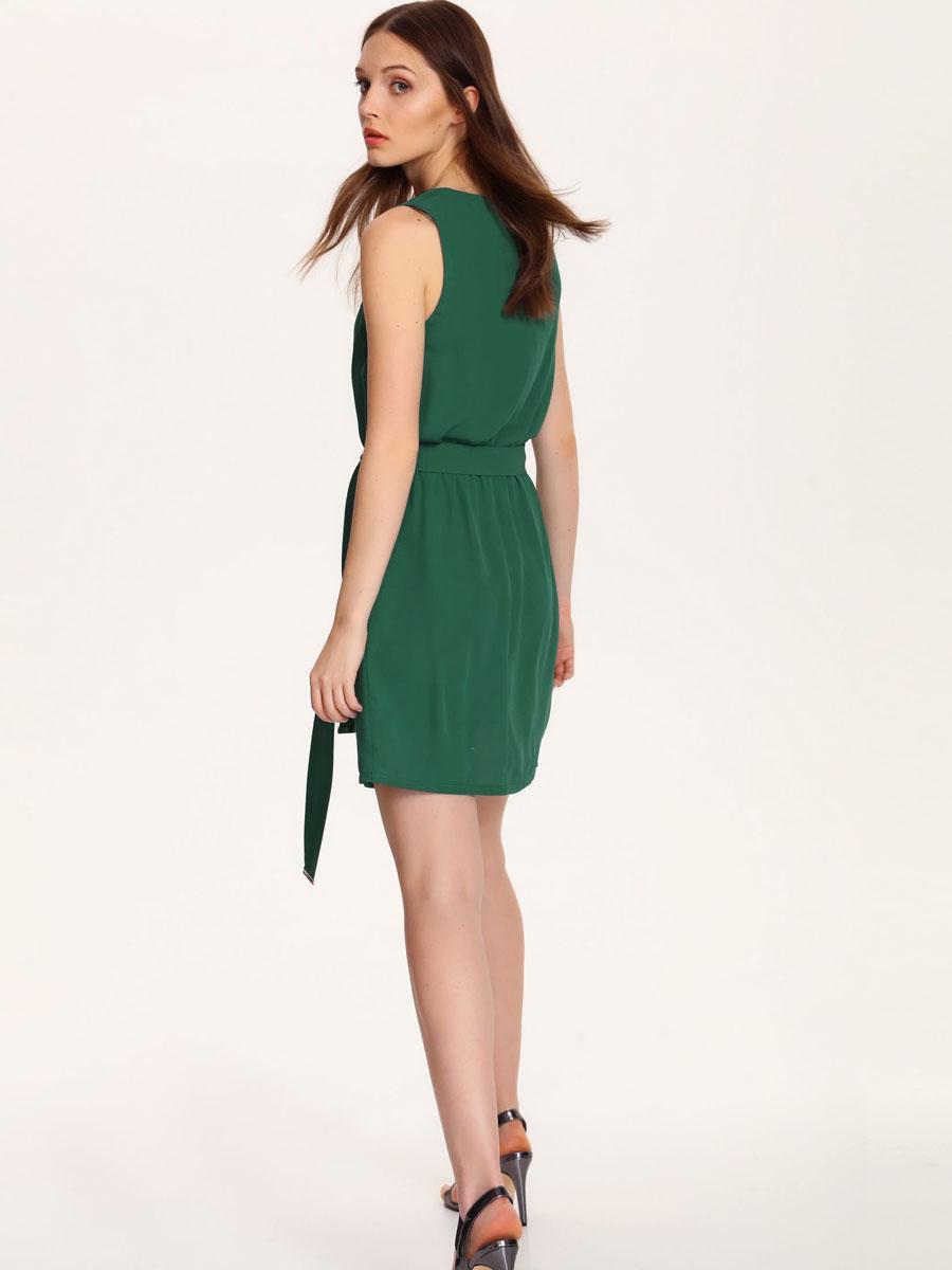 Платье. SSU1529[E]