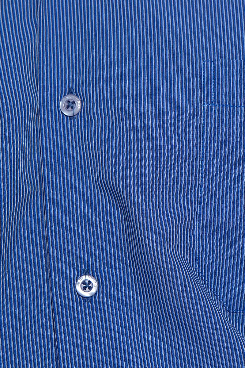 Рубашка мужская. SW 72-06