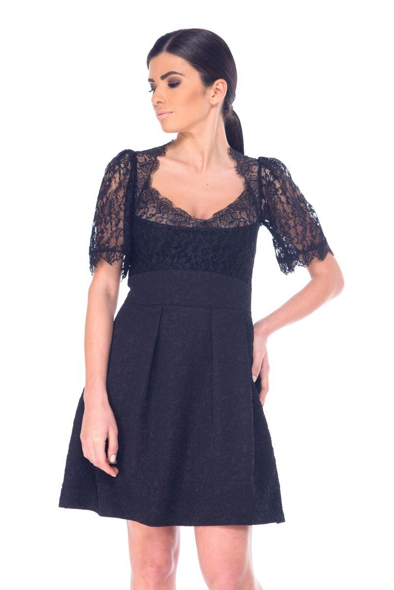Платье женское. 0903809038