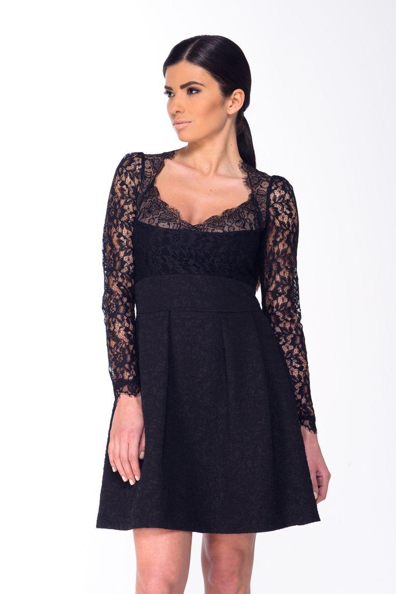 Платье женское. 0903909039
