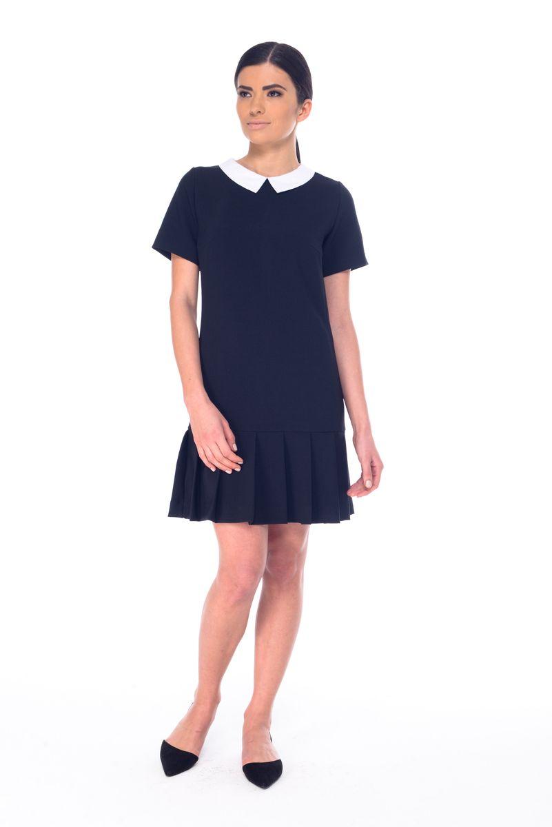 Платье женское. L 9059L 9059