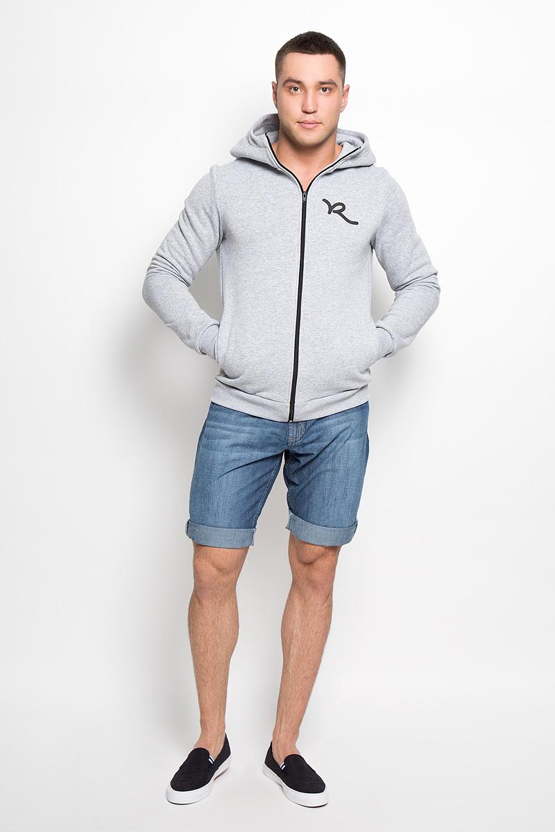 Rocawear ��������� �������. R0315�01