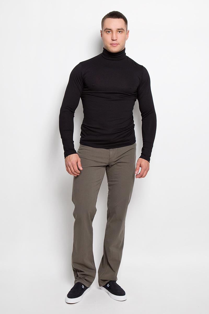 Rocawear Водолазка мужская. R0315S23