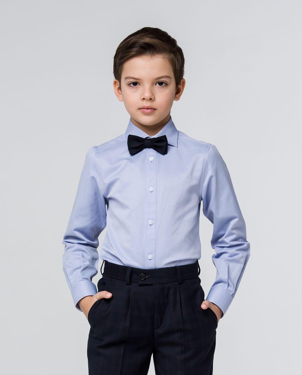Рубашка для мальчика. SSFSB-629-13831-321SSFSB-629-13831-321