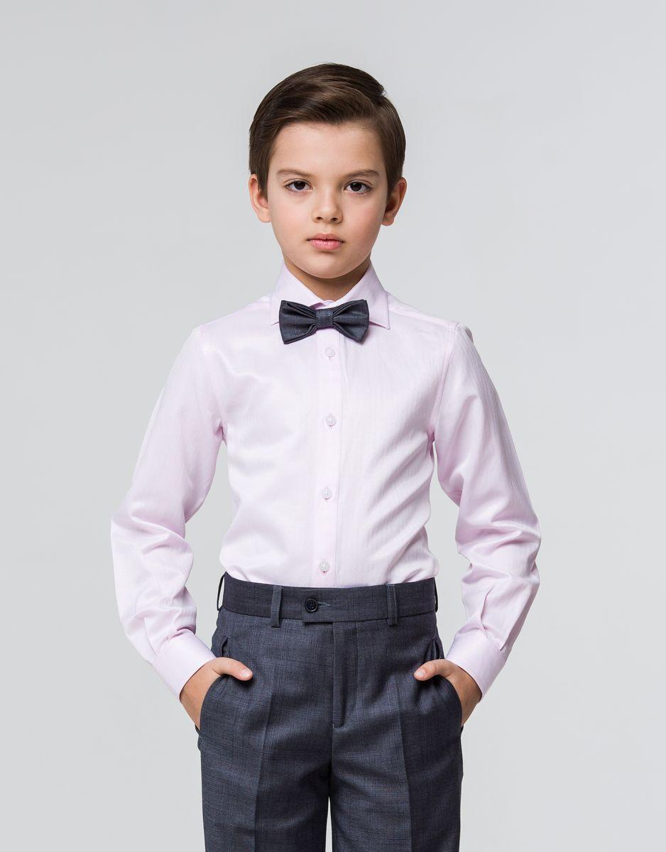 Рубашка для мальчика. SSFSB-629-13831-420SSFSB-629-13831-420