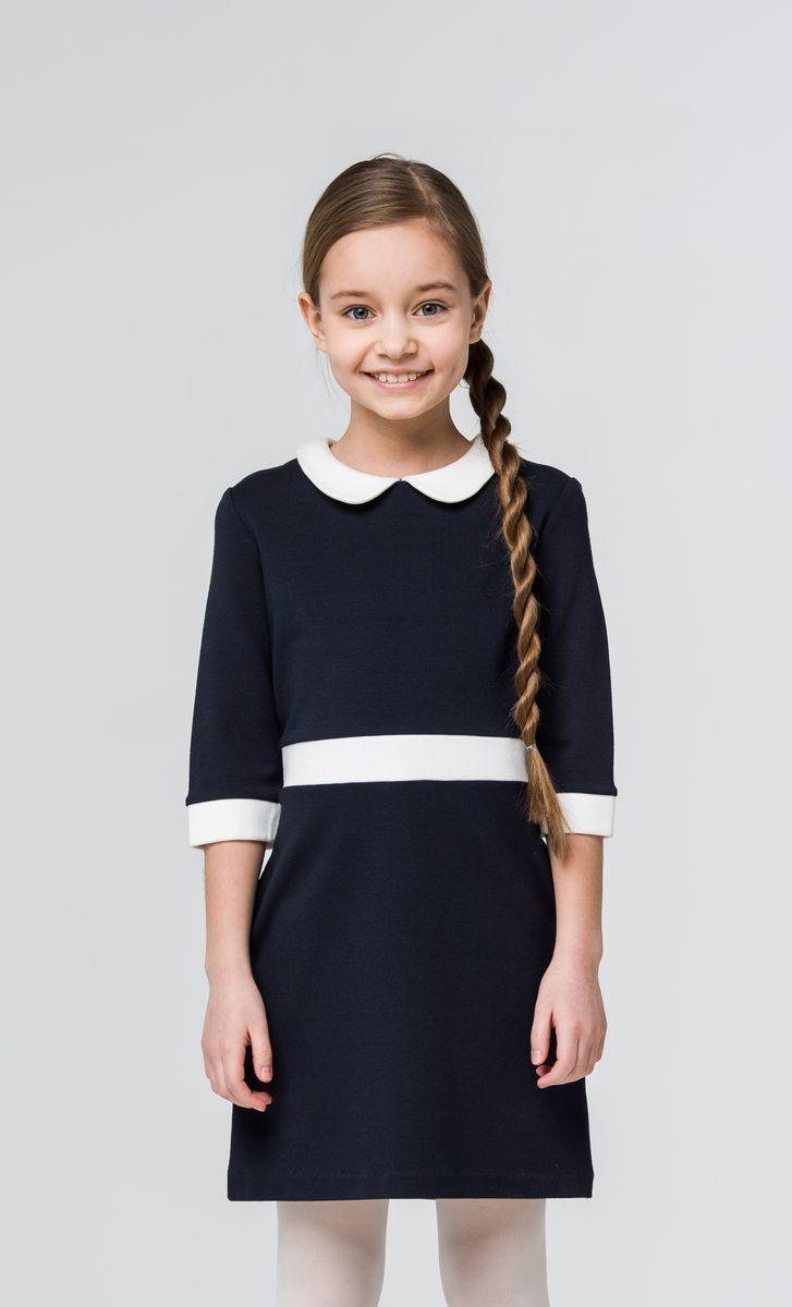 Платье. SSFSG-628-23630-309SSFSG-628-23630-309