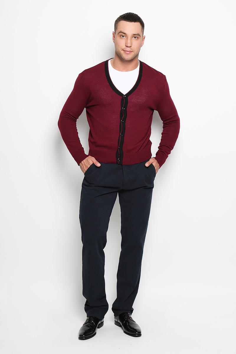 Rocawear �������� �������. R0315S04