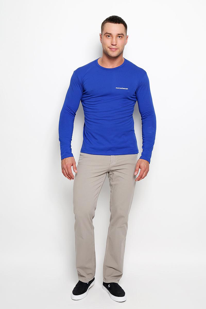 Rocawear �������� �������. R0415�27