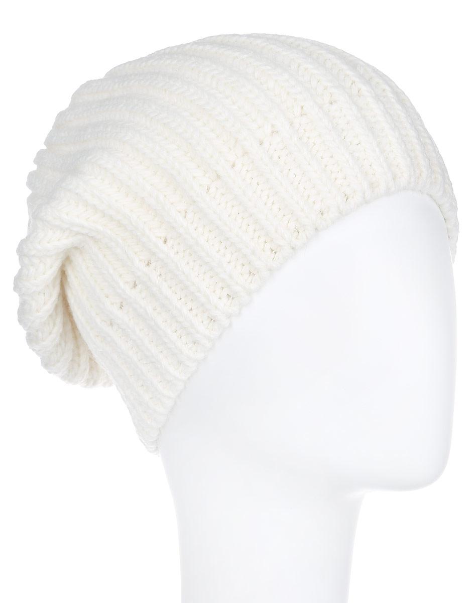 Шапка7114S-11Стильная женская шапка Flioraj идеально подойдет для прогулок и занятия спортом в холодное время года. Шапка крупной вязки выполнена из высококачественной акриловой пряжи с добавлением шерсти, что обеспечивает не только высокую износостойкость и опрятный внешний вид, но и позволяет шапке надежно сохранять тепло. Низ шапки связан резинкой, что обеспечивает эластичность и удобную посадку. Такая шапка станет модным и стильным дополнением вашего зимнего гардероба. Она согреет вас в холодные зимние дни и позволит подчеркнуть свою индивидуальность! Уважаемые клиенты! Размер, доступный для заказа, является обхватом головы.