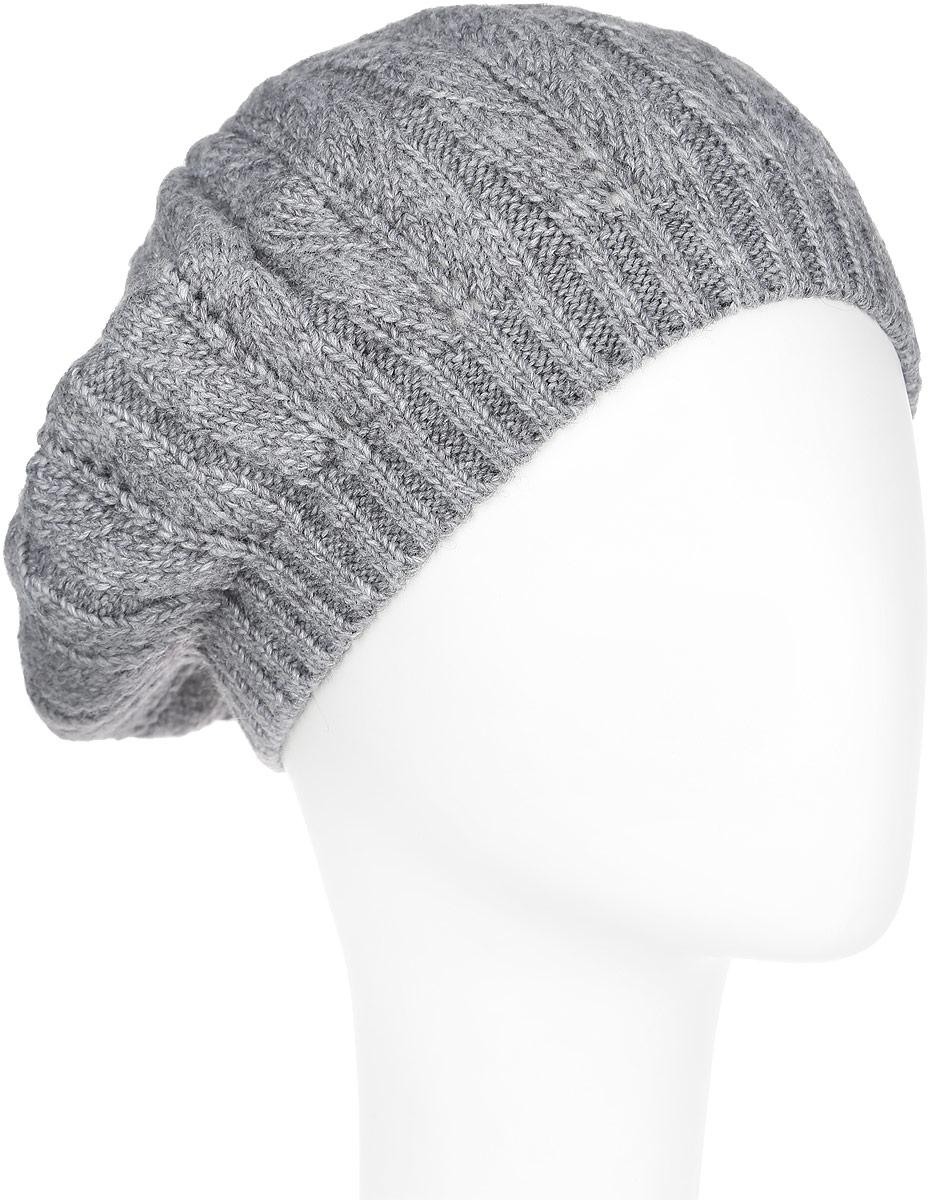 Шапка7-009-314Стильная женская шапка Flioraj отлично дополнит ваш образ в холодную погоду. Сочетание шерсти и акрила максимально сохраняет тепло и обеспечивает удобную посадку, невероятную легкость и мягкость. Шапка декорирована ненавязчивым вязанным узором. Привлекательная стильная шапка Flioraj подчеркнет ваш неповторимый стиль и индивидуальность. Уважаемые клиенты! Размер, доступный для заказа, является обхватом головы.