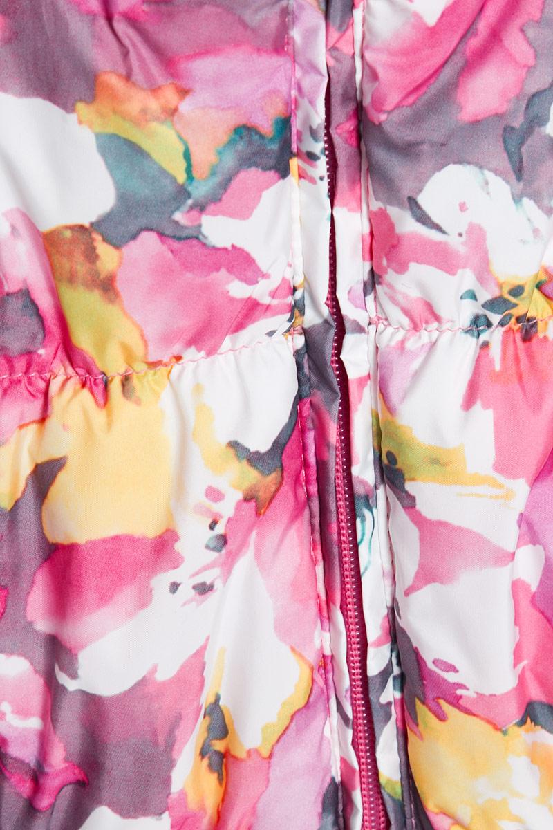 Куртка для девочки. 63547