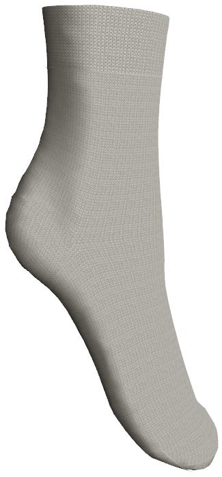 Носки82600Удобные носки Master Socks, изготовленные из высококачественного комбинированного материала, очень мягкие и приятные на ощупь, позволяют коже дышать. Эластичная резинка плотно облегает ногу, не сдавливая ее, обеспечивая комфорт и удобство. Удобные и комфортные носки великолепно подойдут к любой вашей обуви.