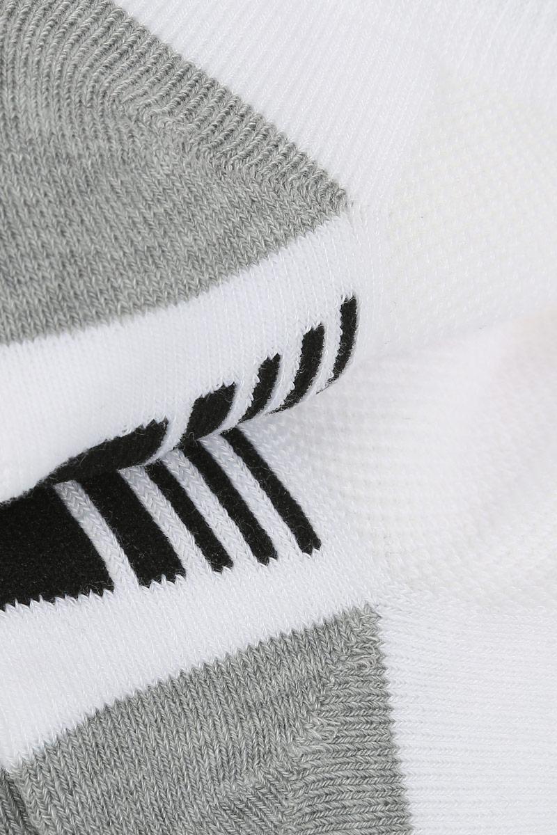 Комплект носков мужской. S105440-100