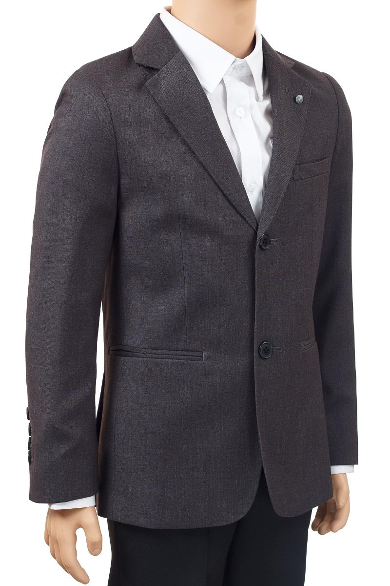 Пиджак Для мальчиков. AW15BS360A-51AW15BS360A-51