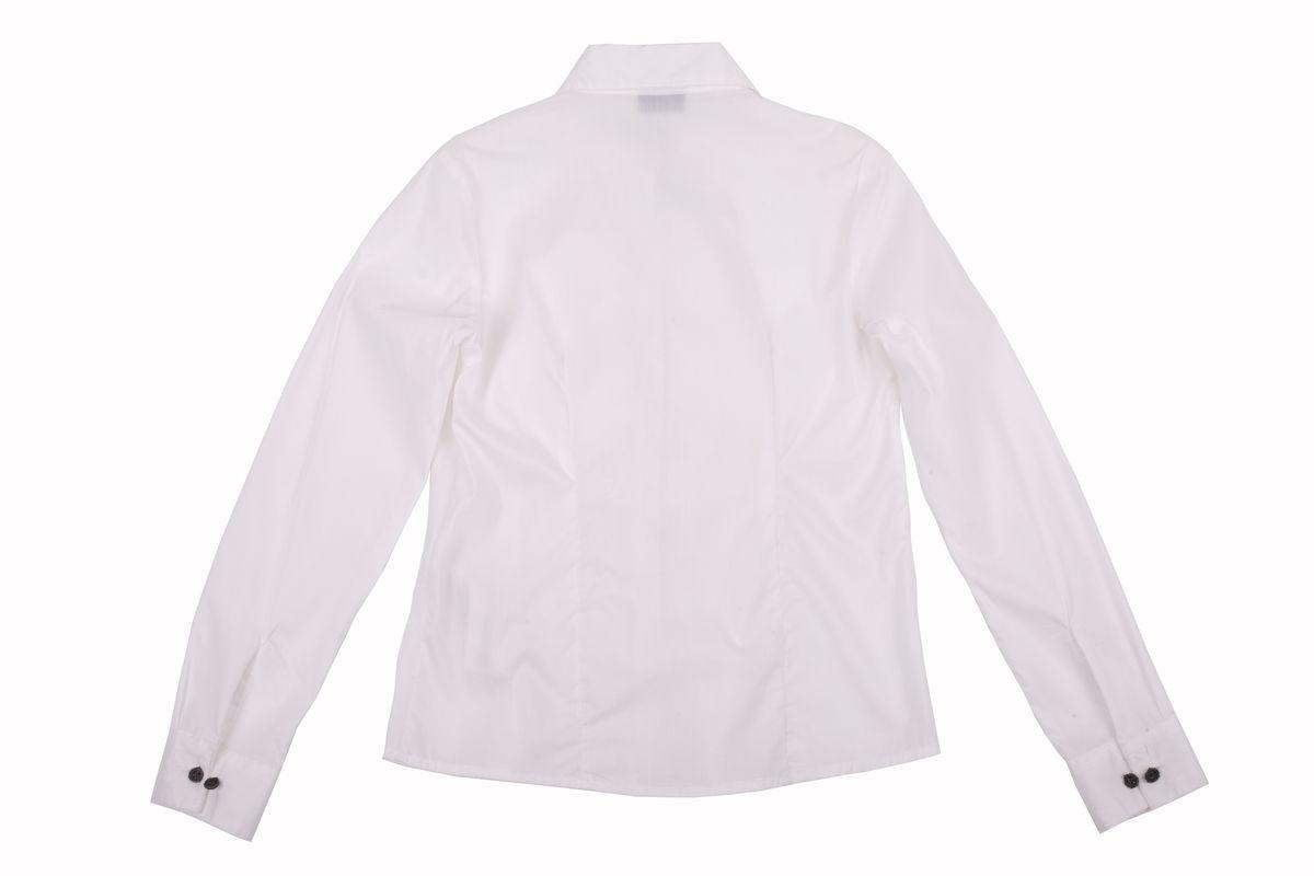 Блузка для девочек. 21502GSC2204