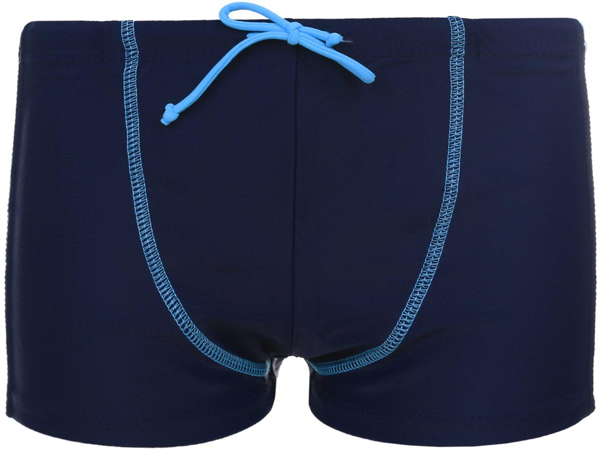07-0612-100_01Мужские плавки-шорты Emdi, изготовленные из эластичного полиамида, быстро сохнут и сохраняют первоначальный вид и форму даже при длительном использовании. Удобная посадка, плоские швы и широкая резинка на талии, регулируемая шнурком, обеспечат наибольший комфорт. Оформлено изделие контрастными боковыми вставками, прострочкой и термоаппликацией в виде названия бренда. Модель создана для тех, кто предпочитает удобство, практичность и современный дизайн. Плавки-шорты подходят как для занятий спортом, так и для пляжного отдыха.