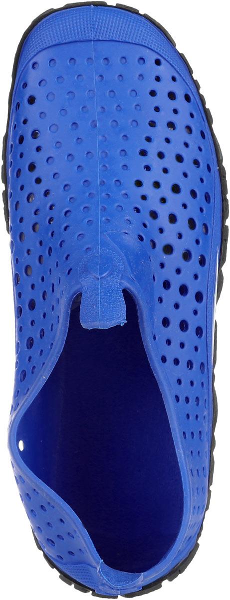 Обувь для кораллов для мальчика. 8-079838005-8005 ( 8-079838005-8005 )