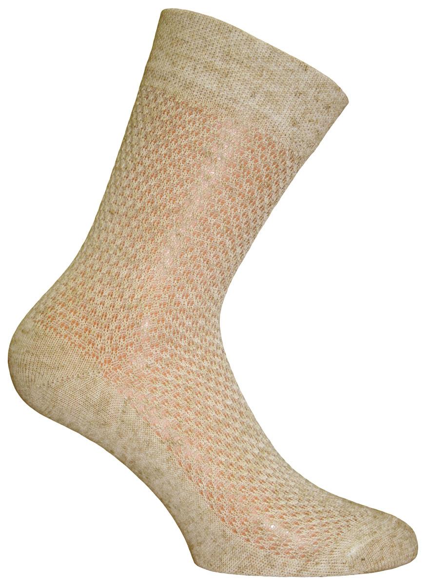 Носки мужские. 5880058800