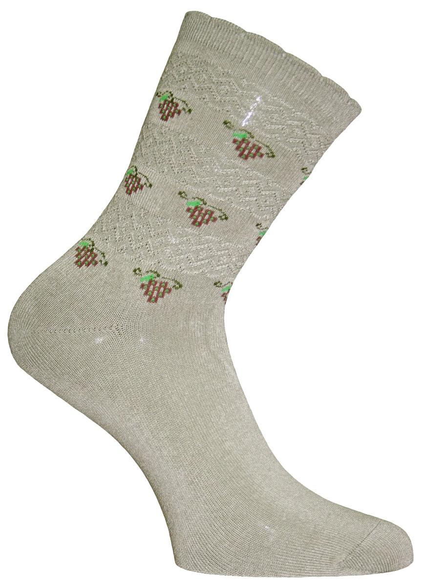 Носки85604Удобные носки Master Socks изготовлены из высококачественного комбинированного материала. Эластичная резинка плотно облегает ногу, не сдавливая ее, обеспечивая комфорт и удобство. Носки с паголенком классической длины с ручной зашивкой мыска.