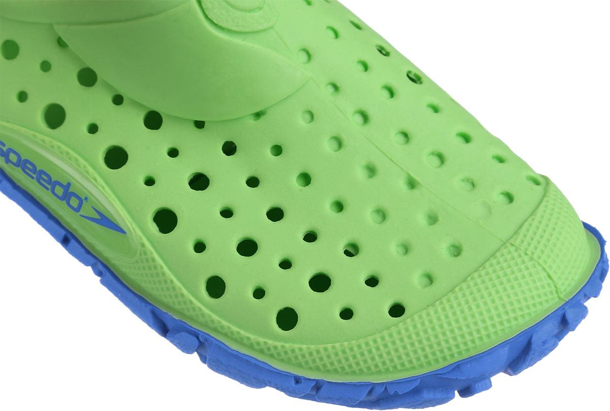 Обувь для кораллов для мальчика. 8-079888000-8000 ( 8-079888000-8000 )
