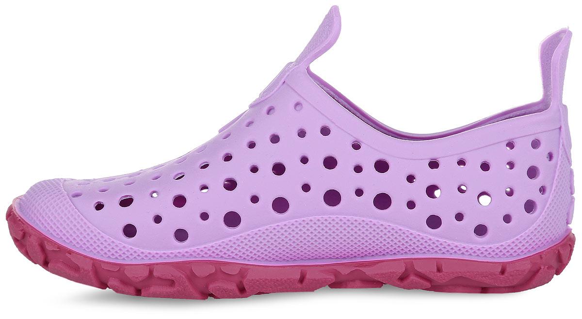 Обувь для кораллов для девочки. 8-079877979-7979 ( 8-079877979-7979 )