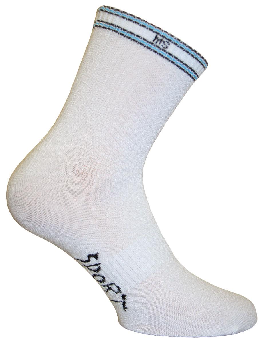 88690Носки Master Socks изготовлены из натурального бамбука с добавлением полиамида и эластана. Изделия из бамбука обладают очень хорошей воздухопроницаемостью, отлично впитывают влагу, не прилипают к коже и быстро сохнут. Такие носки не садятся при стирке, не линяют и обеспечат полную гигиену ног. Эластичная резинка плотно облегает ногу, не сдавливая ее, обеспечивая комфорт и удобство.