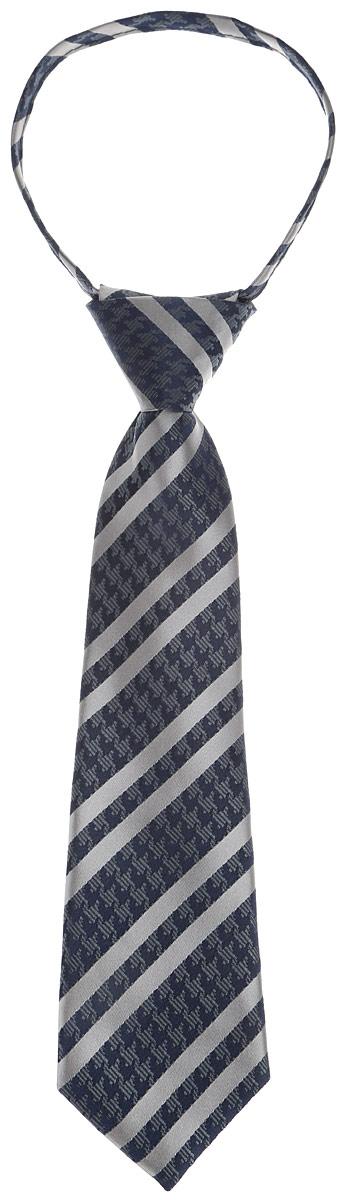 Silver Spoon Галстук для мальчика. SSFSB-626-17902-300