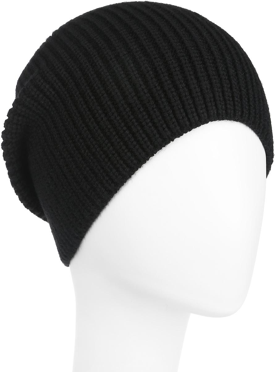 Шапка2-037-002Стильная женская шапка Flioraj дополнит ваш наряд и не позволит вам замерзнуть в холодное время года. Шапка выполнена из высококачественной комбинированной пряжи из шерсти и акрила, что позволяет ей великолепно сохранять тепло и обеспечивает высокую эластичность и удобство посадки. Классическая однотонная шапка связана с резинкой, она подойдет к любому наряду. Такая шапка станет модным и стильным дополнением вашего зимнего гардероба, великолепно подойдет для активного отдыха и занятия спортом. Она согреет вас и позволит вам подчеркнуть свою индивидуальность! Уважаемые клиенты! Размер, доступный для заказа, является обхватом головы.