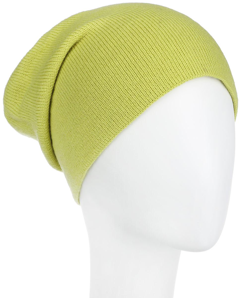 7-015-610Удлиненная женская шапка Flioraj отлично дополнит ваш образ в холодную погоду. Сочетание шерсти и акрила максимально сохраняет тепло и обеспечивает удобную посадку, невероятную легкость и мягкость. Шапка декорирована ненавязчивым узором из страз. Привлекательная стильная шапка Flioraj подчеркнет ваш неповторимый стиль и индивидуальность. Уважаемые клиенты! Размер, доступный для заказа, является обхватом головы.