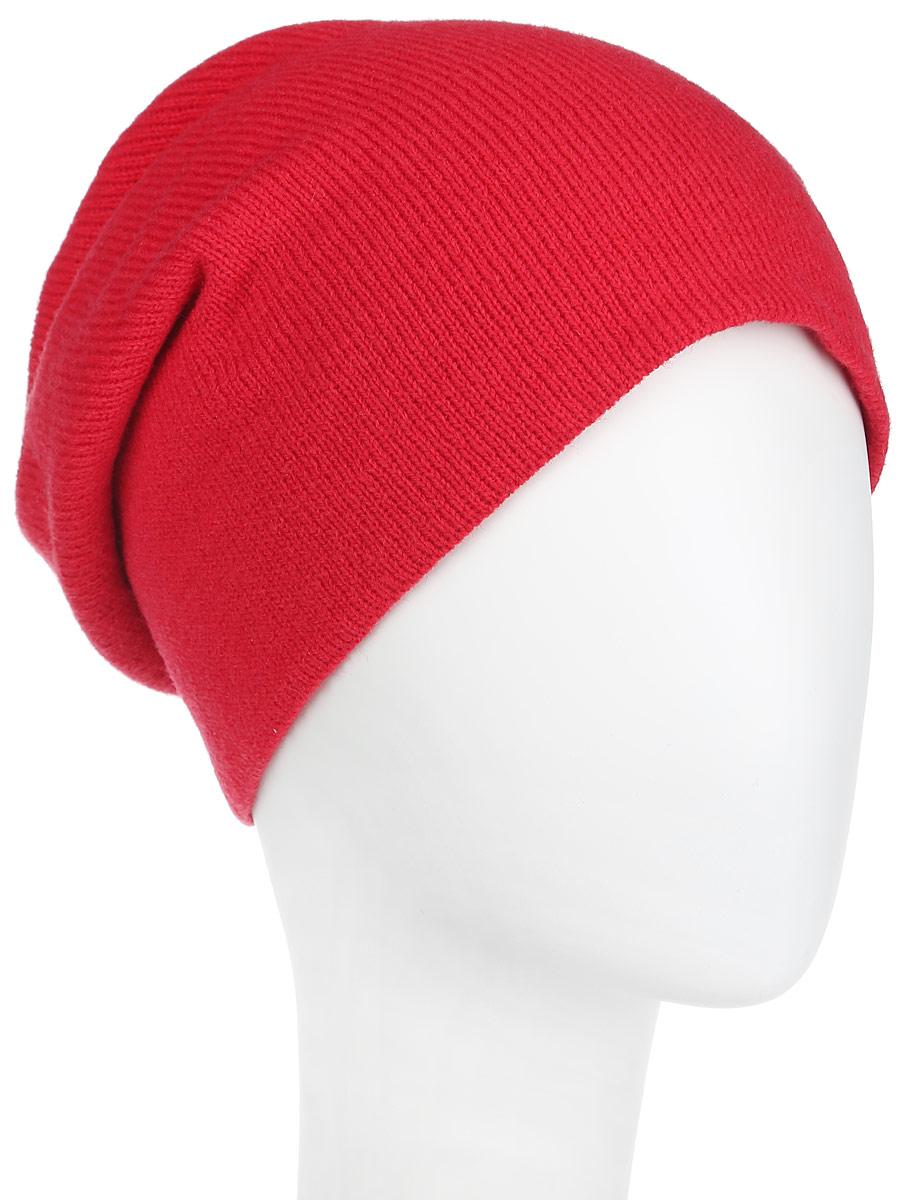 Шапка7-015-610Удлиненная женская шапка Flioraj отлично дополнит ваш образ в холодную погоду. Сочетание шерсти и акрила максимально сохраняет тепло и обеспечивает удобную посадку, невероятную легкость и мягкость. Шапка декорирована ненавязчивым узором из страз. Привлекательная стильная шапка Flioraj подчеркнет ваш неповторимый стиль и индивидуальность. Уважаемые клиенты! Размер, доступный для заказа, является обхватом головы.