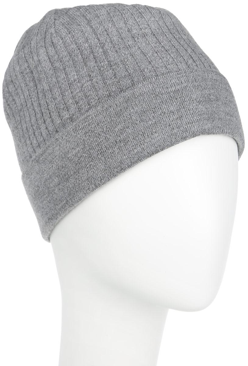 Шапка мужская. 5-0235-023-006Стильная мужская шапка Flioraj дополнит ваш наряд и не позволит вам замерзнуть в холодное время года. Шапка выполнена из высококачественной комбинированной пряжи из шерсти и акрила, что позволяет ей великолепно сохранять тепло и обеспечивает высокую эластичность и удобство посадки. Однотонная классическая шапка с отворотами подойдет к любому наряду. Такая шапка станет модным дополнением вашего зимнего гардероба, великолепно подойдет для активного отдыха и занятия спортом. Она подарит вам ощущение тепла и комфорта в холодные дни и позволит вам подчеркнуть свою индивидуальность и неповторимый стиль. Уважаемые клиенты! Размер, доступный для заказа, является обхватом головы.
