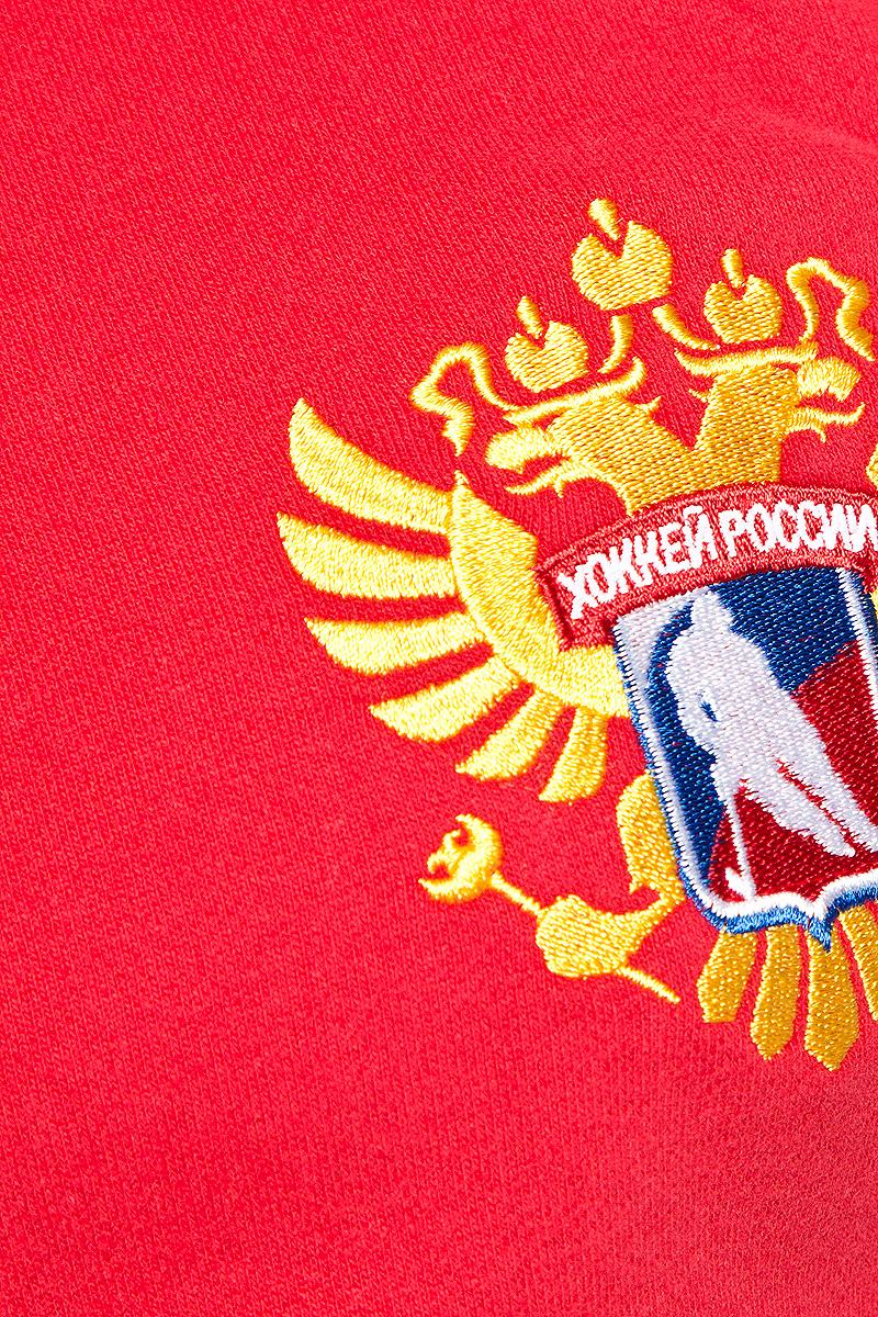 Свитшот мужской Россия. 65160019