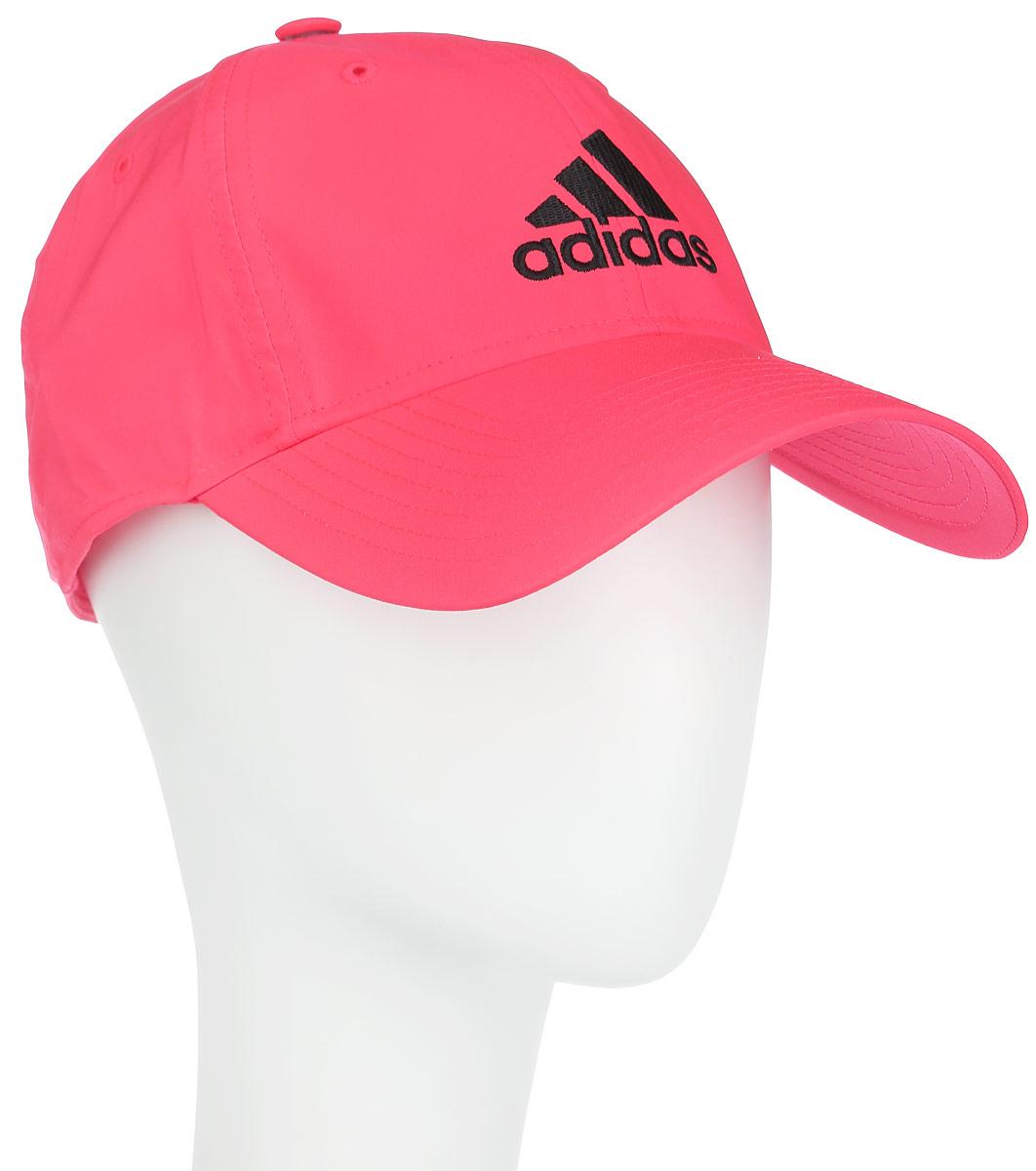 adidas ��������� Perf Cap Logo. AJ9216