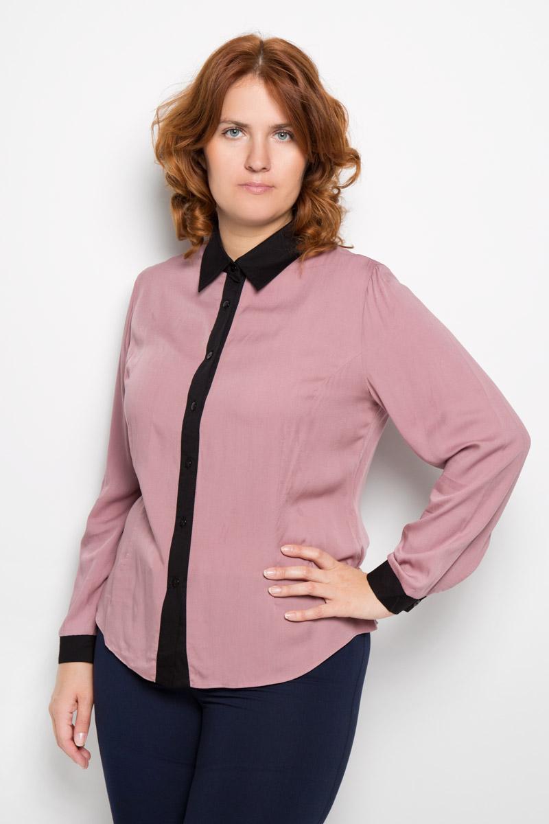 Стильные Женские Блузки В Новосибирске
