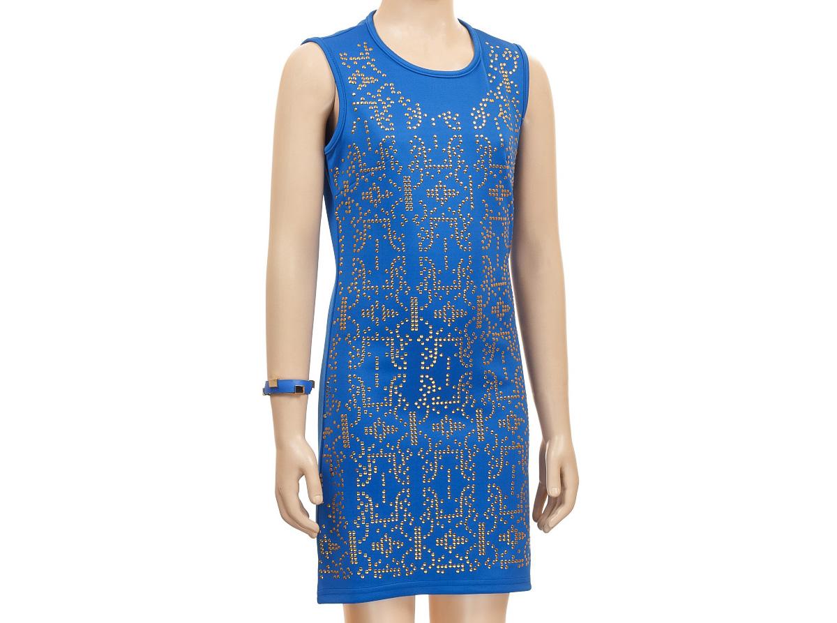 Платье для девочки. SS163G72-9SS163G72-9