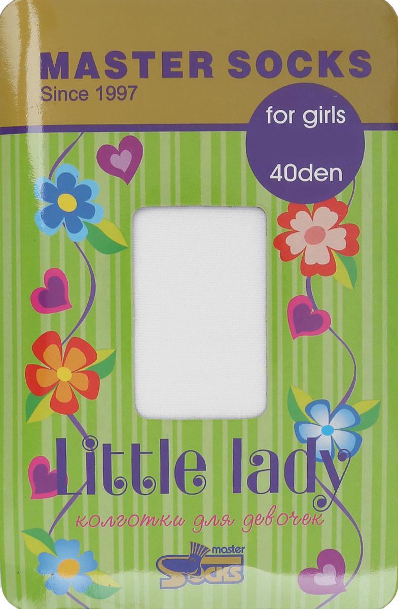 MASTER SOCKS �������� ��� ������� Little Lady 40. 81406