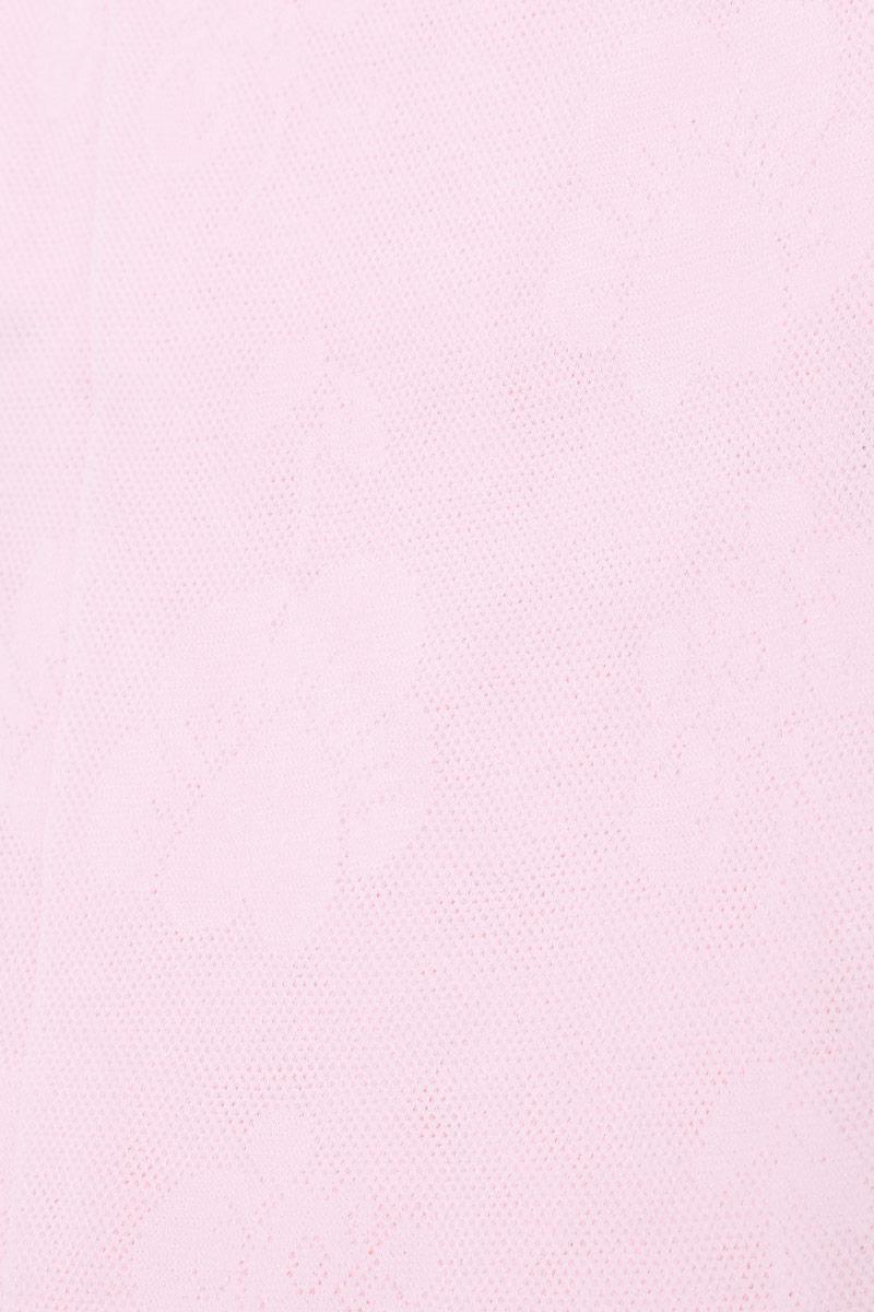 Колготки для девочки Little Princess 40. 81416