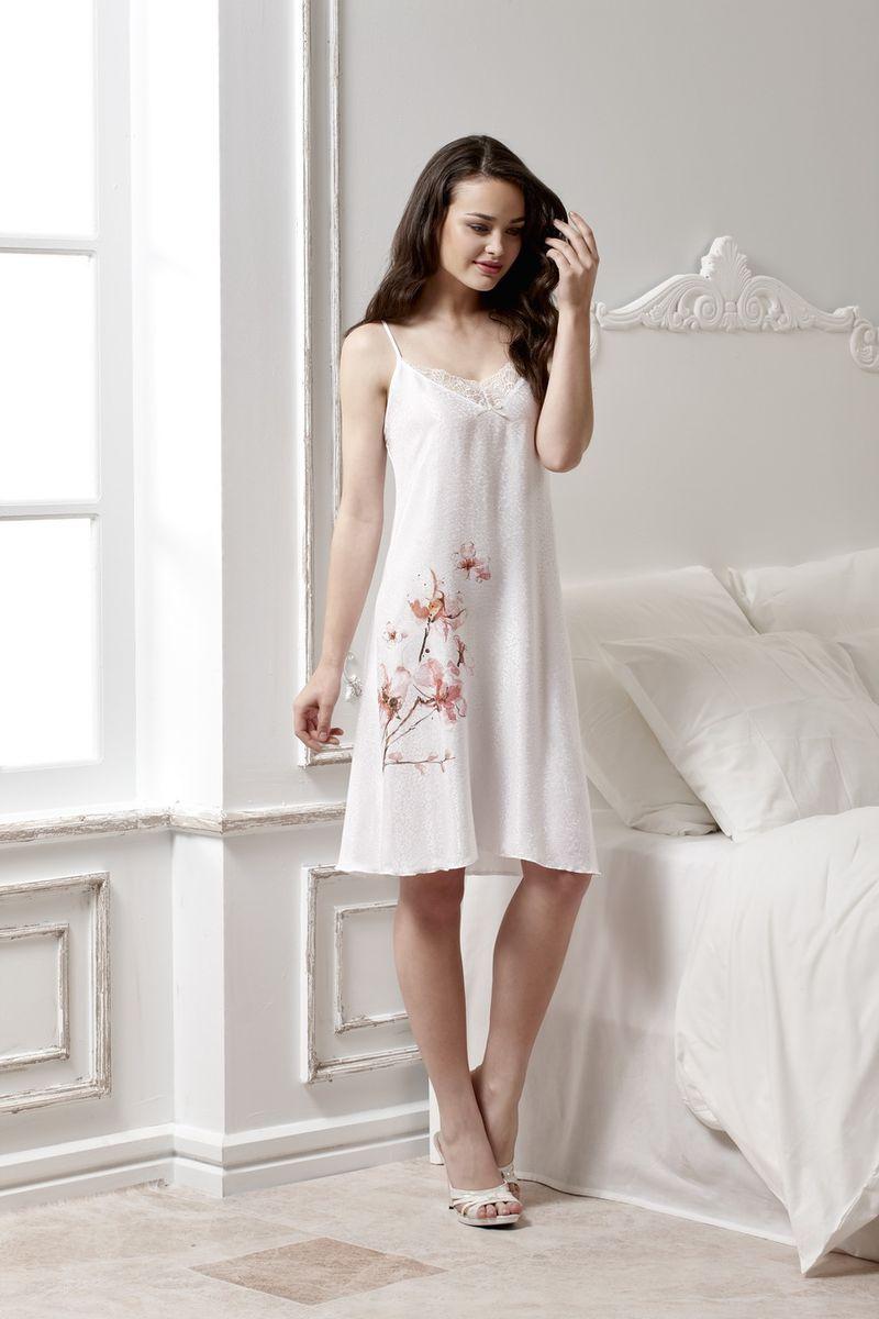 Relax Mode Ночная сорочка жен. 15190