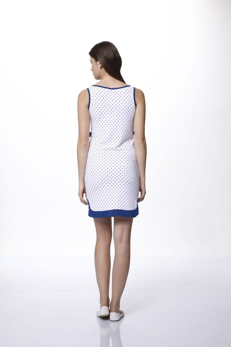 Платье жен. 45615