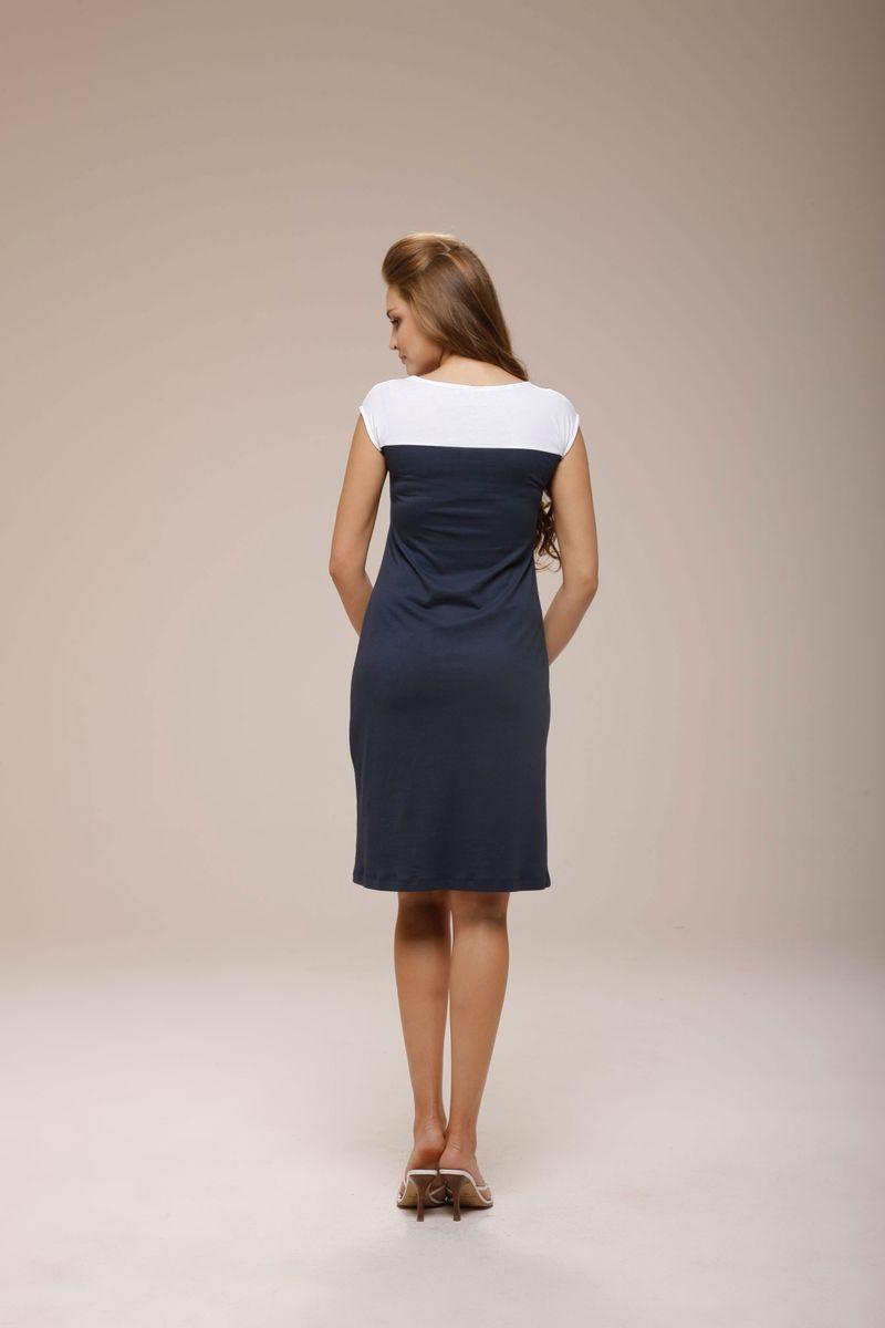 Платье жен. 45882