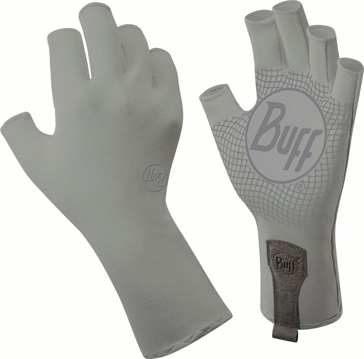 Перчатки рыболовные Watter Gloves