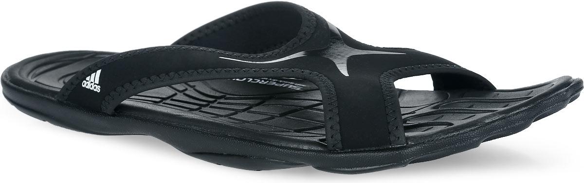 Шлепанцы Adidas V21529
