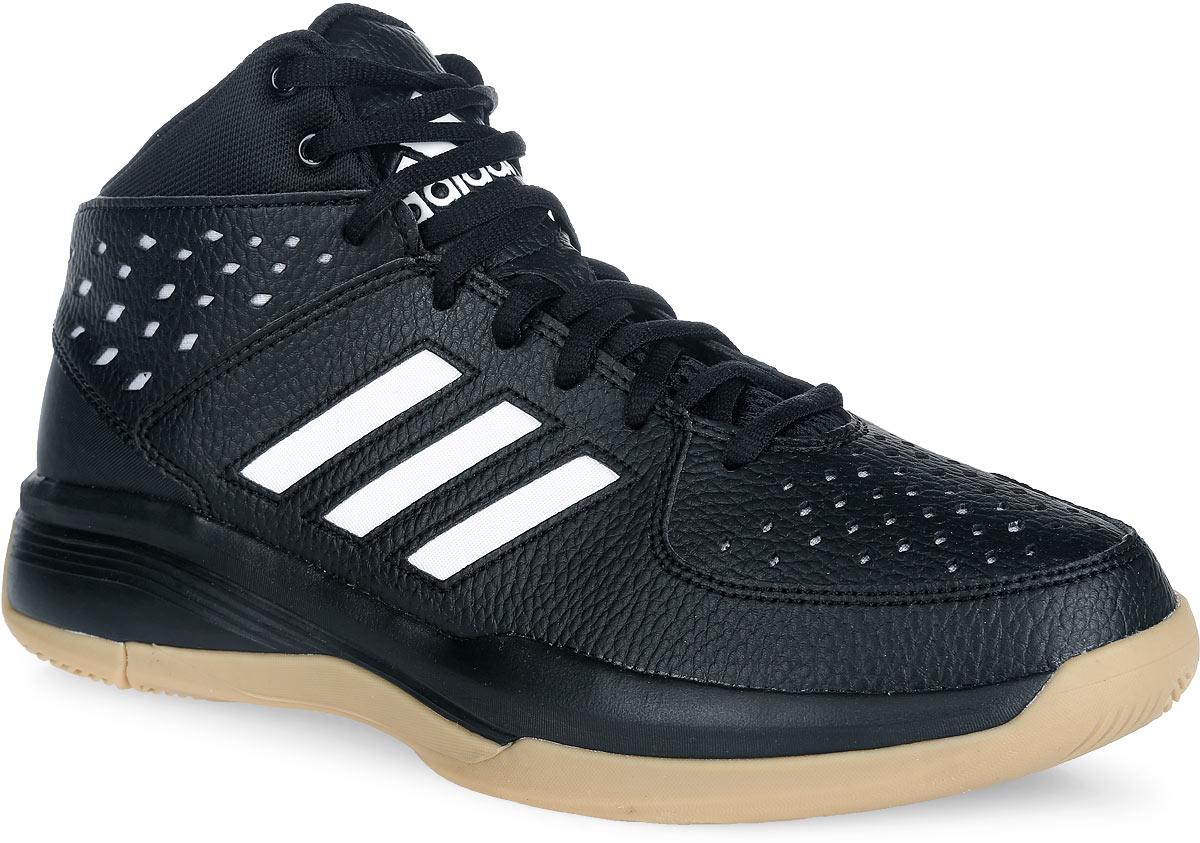 Кроссовки для баскетбола мужские Court Fury. AQ853