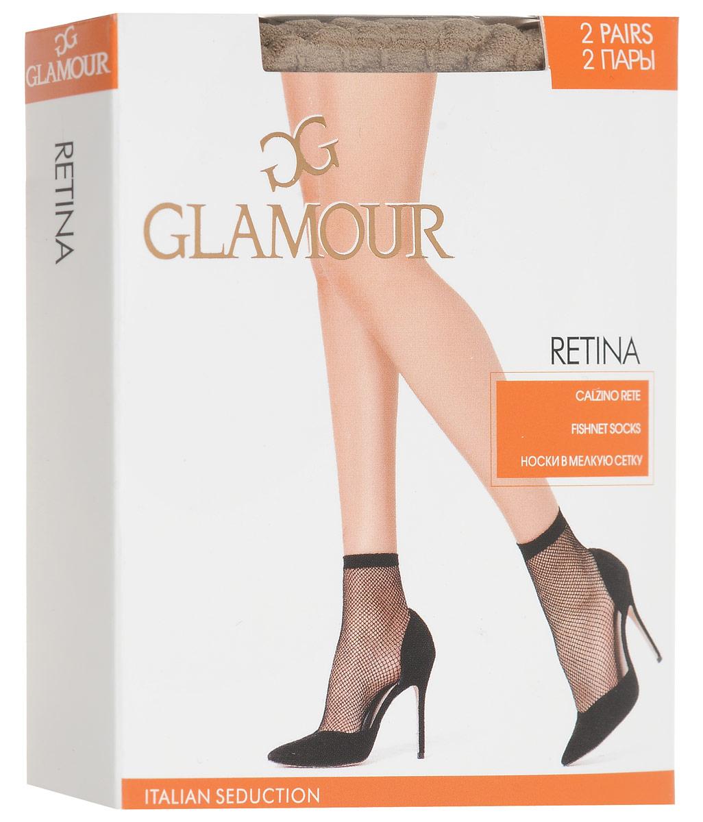 Glamour ����� ������� Retina, 2 ����