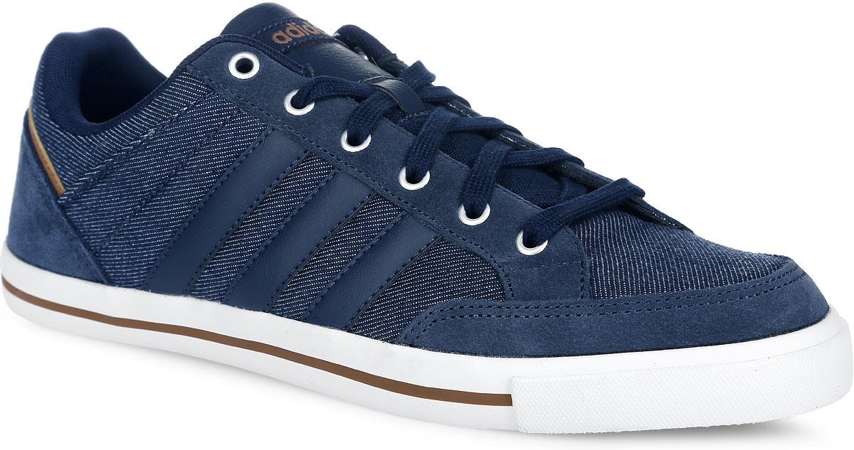 Adidas Neo ���� ������� Cacity. F99207